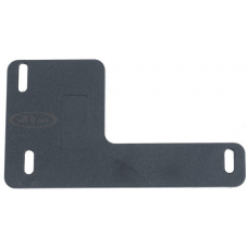 Force Centreerplaat Nokkenas VW Audi 9G1209