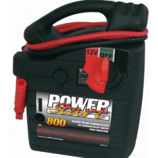 Powerstart Starthulp PS-800E