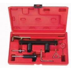 Automotive Tools Timing Kit VAG 2.0 (T)FSI AT1084