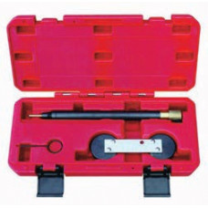 Automotive Tools Timing Kit VAG 1.4 & 1.6 FSI/TFSI AT1538