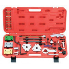 Automotive Tools Timing Kit Fiat AT1548