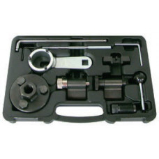 Automotive Tools Timing Kit VAG AT1760